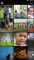 Family Gallery App – Kotlin+Cloud Storage+Authentication+ Camera + Photo Zoom + Carousel